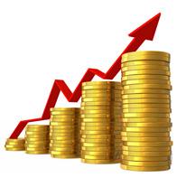aandelen-afbeelding