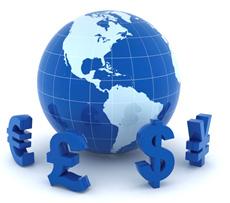 beleggen-valuta