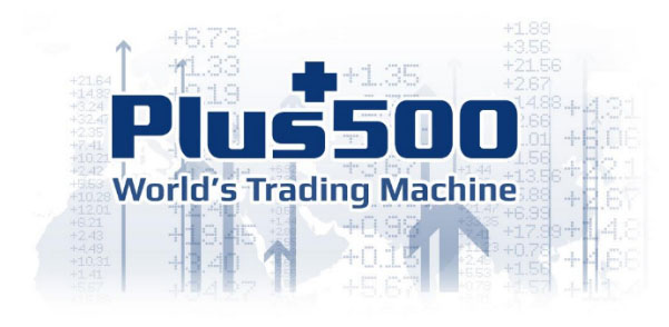 plus500-review
