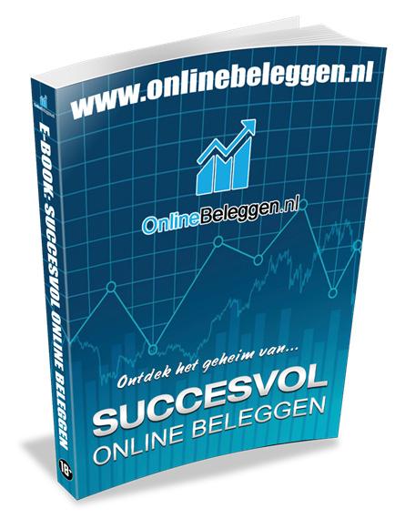 e-book-online-beleggen