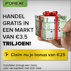 iforex-gratis-bonus