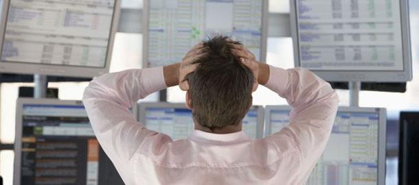 Voorkomt extra informatie beleggingsfouten?