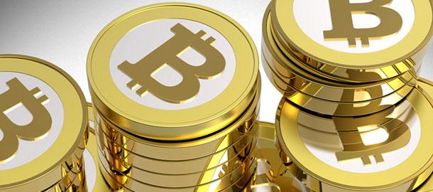 Verdere daling van de bitcoin