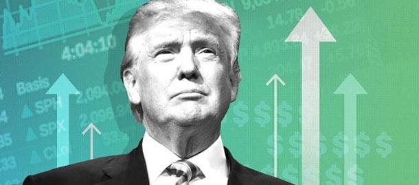 artikel-trump-beleggen