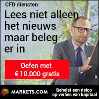 banner-markets-com