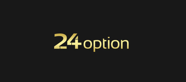 Gratis 'exclusieve cursus' bij 24Option via Onlinebeleggen.nl