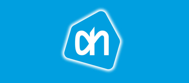 artikel-ah-logo