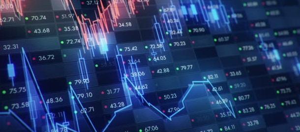 Euronext doet bod op Noorse beurs