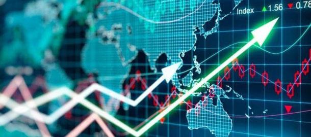 Is India interessant voor de belegger?