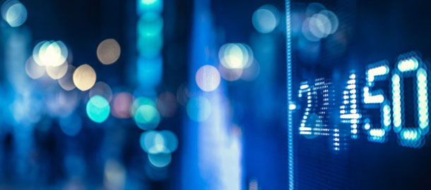 Cybersecurity, een zekerheidje voor beleggers?