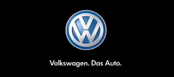 Volkswagen zet in op elektrisch rijden