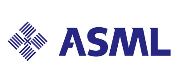Kansen bij ASML?